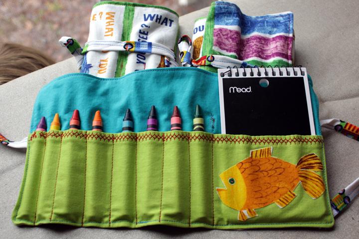 Toddler gifts
